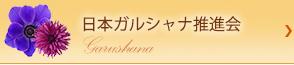 日本ガルシャナ推進会